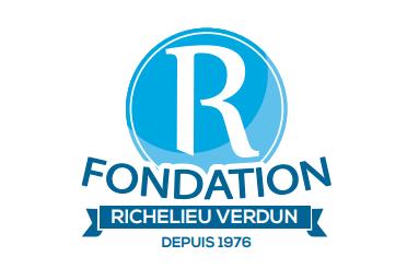 Au Club Richelieu, une bonne année 2021