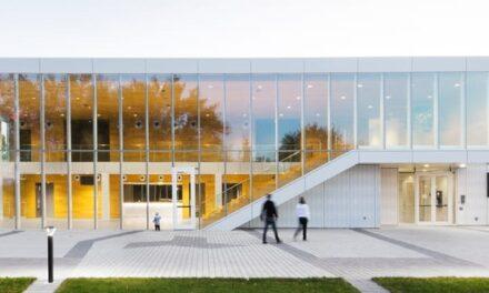 Arts: quatre nouvelles expositions extérieures