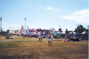 Image-festival-cerf-volant-1999
