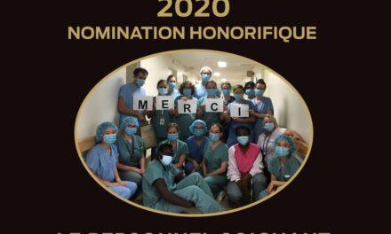 Verdun, 5000 emplois dans la santé