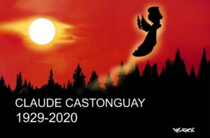 greck-Claude-Castonguay-2020