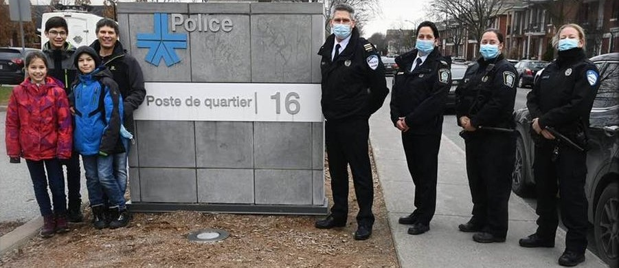 Policiers-Entraide2