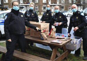 Policiers-Entraide3