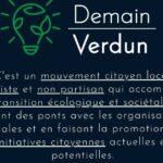 C'est quoiDemain Verdun ?