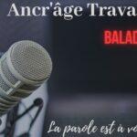 CKVL et les 1001 talents de Jean-Claude Duclos