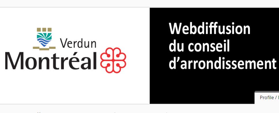 Webdiffusion-