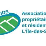 Programme particulier d'urbanisme (PPU) du Nord de L'île-des-Sœurs