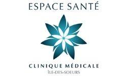 Espace Sante IDS