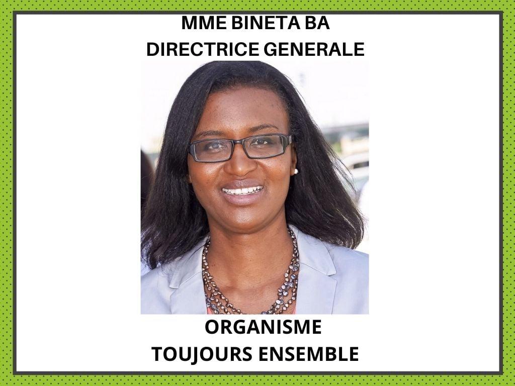 Bineta-14-02-2021