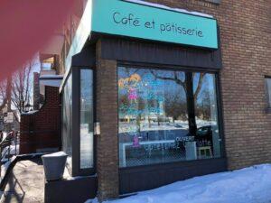 Cafe-Charlotte2