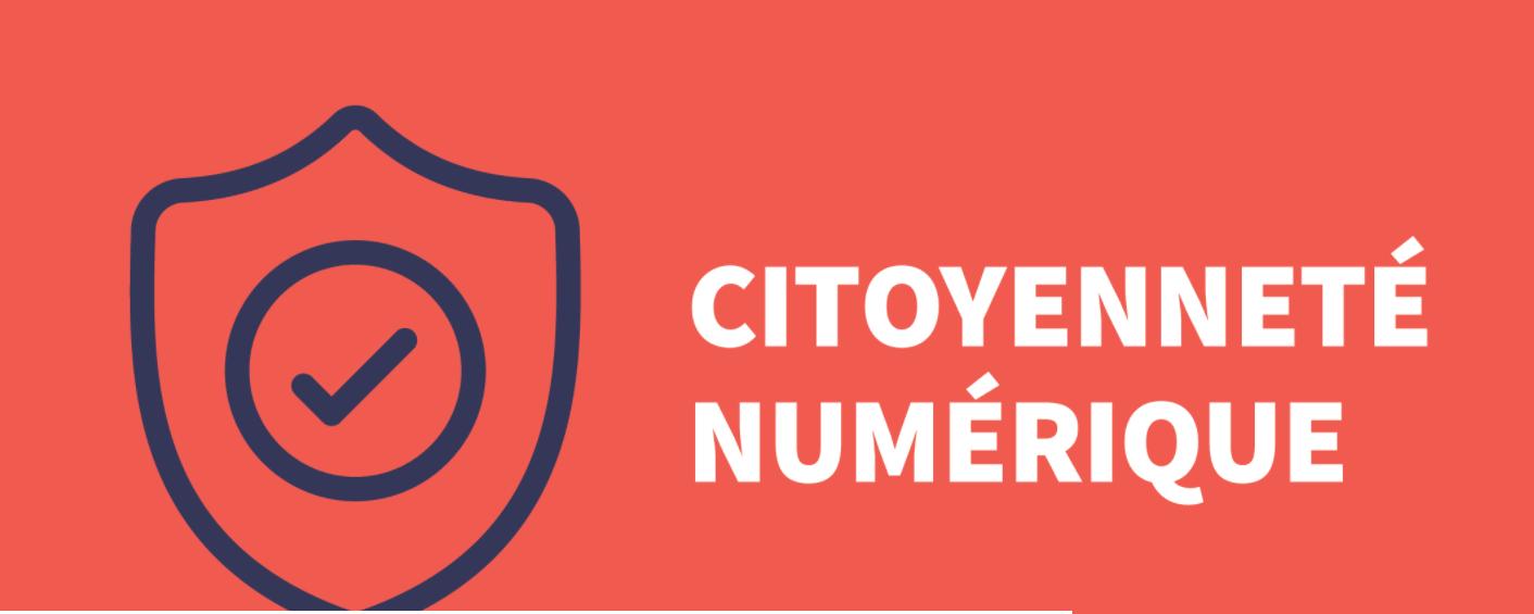 Citoyennete-numerique-