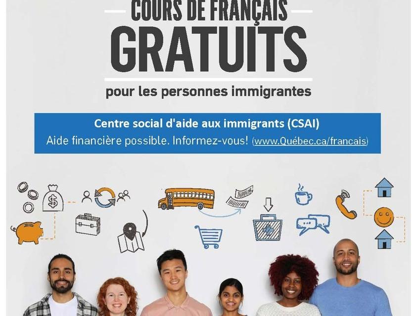 Cours-de-francais-gratuits