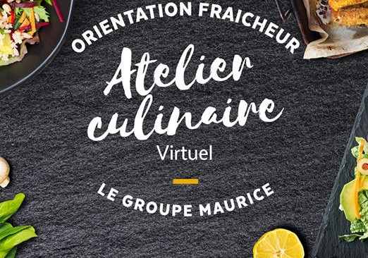 Culinaire-Atelier-groupe-Maurice