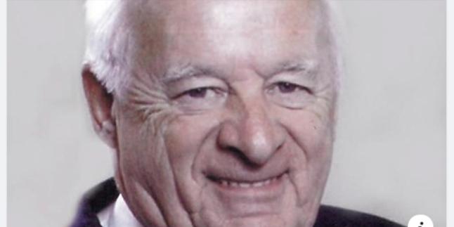 Jean-Desmarais-