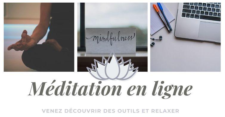 Rappel-Meditation.