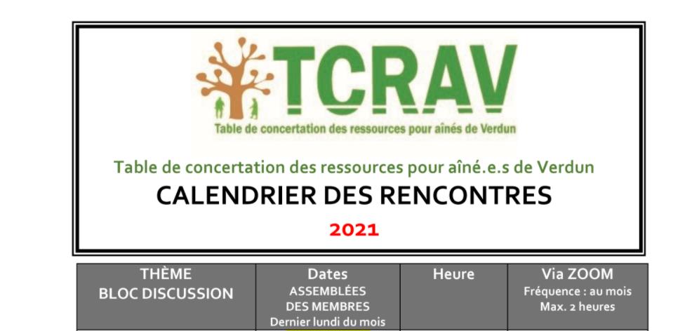 TCAV-