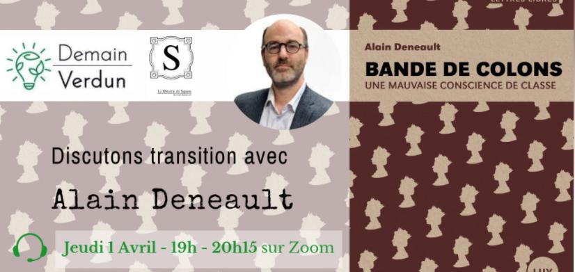 Discutons-avec-Alain-Denaul