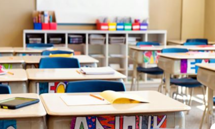 COVID: des parents refusent de faire tester leurs enfants
