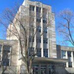 Verdun: six grands projets et les terrasses