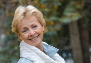 Carole-Pelletier.