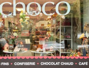 3a-Les-delices-de-Nicole-Charlebois