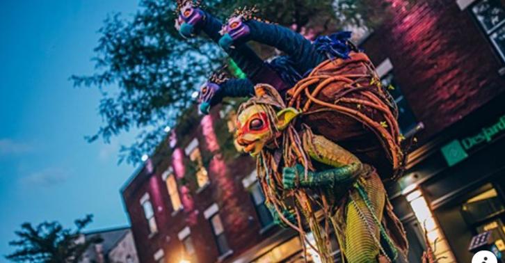 Festival-des-marionnettes
