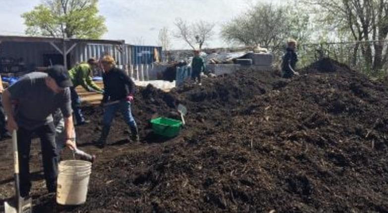 Frais-Frais-le-compost
