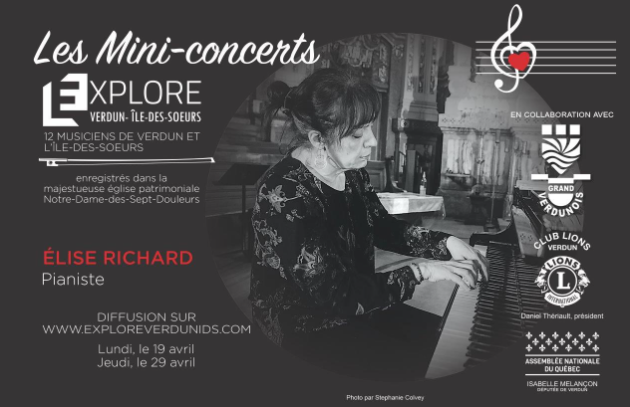 Mini-concert-dElise-Richard