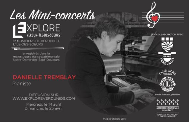 Mini-concert-de-Danielle-Tremblay