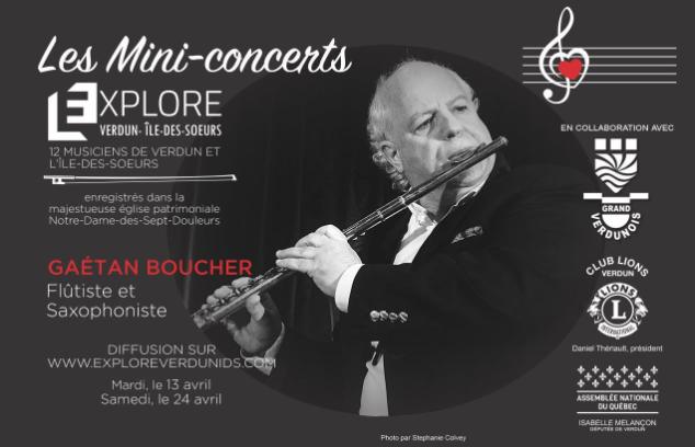 Mini-concert-de-Gaetan-Boucher
