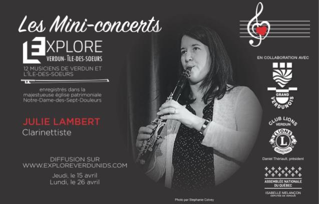 Mini-concert-de-Julie-Lambert