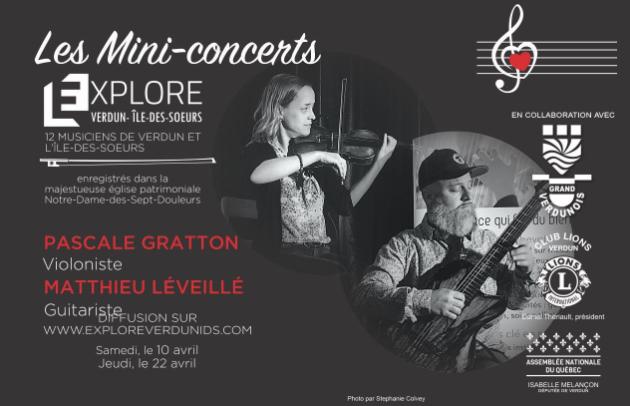 Mini-concert-de-Matthieu-Leveille