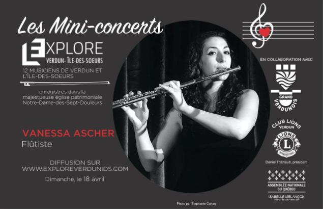 Mini-concert-de-Vanessa-Ascher
