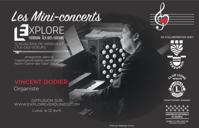 Mini-concert-de-Vincent-Dodier