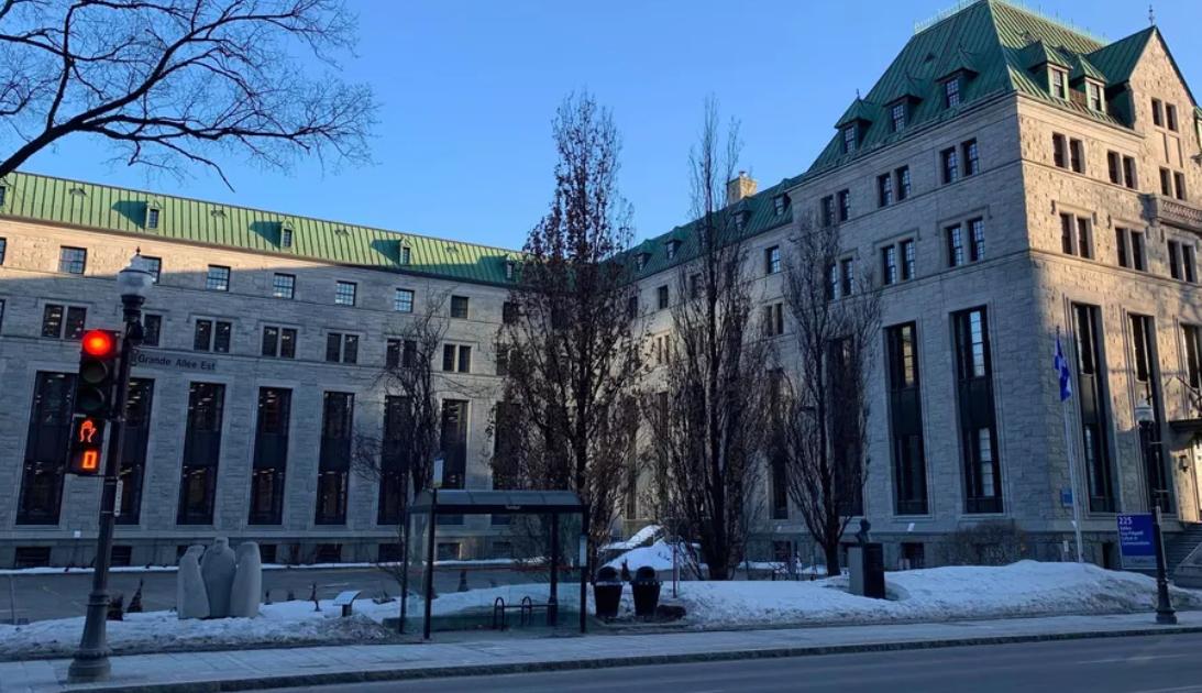 Québec et le ministère de la Culture en sept questions