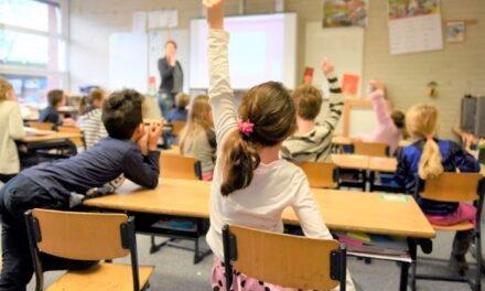 ÎDS: pétition pour la troisième école