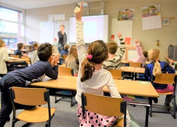 Petition-3eme-Ecole-IDS