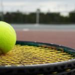Un p'tit set de tennis ?