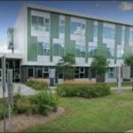 Pétition : construction d'une 3e école primaire à L'ÎDS