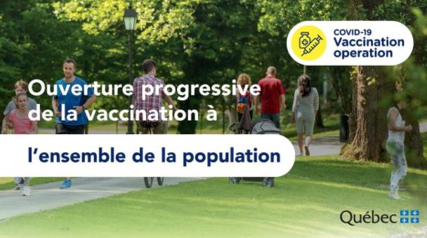 Vaccination-ouverte.
