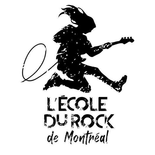 Immersion Rock - École du Rock Montréal