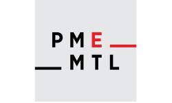 PME MTL