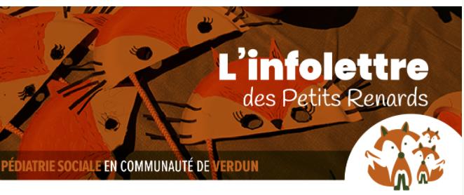 Centre-de-pediatrie-sociale-a-Verdun.