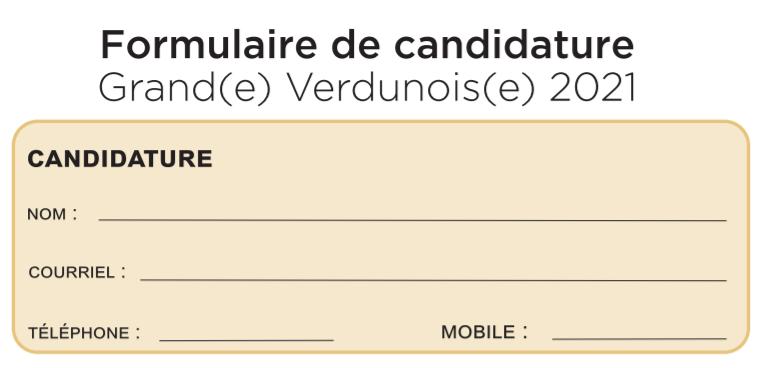 Formulaire-Grand-Verdunois-1.