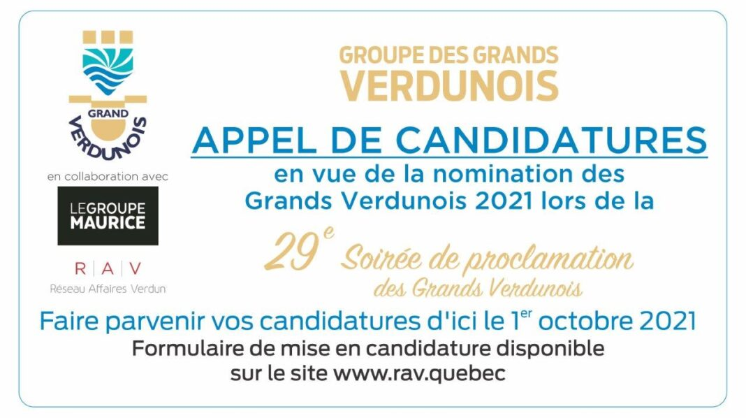 Appel-de-Candidatures-Les-Grands-Verdunois-Groupe-Maurice-P